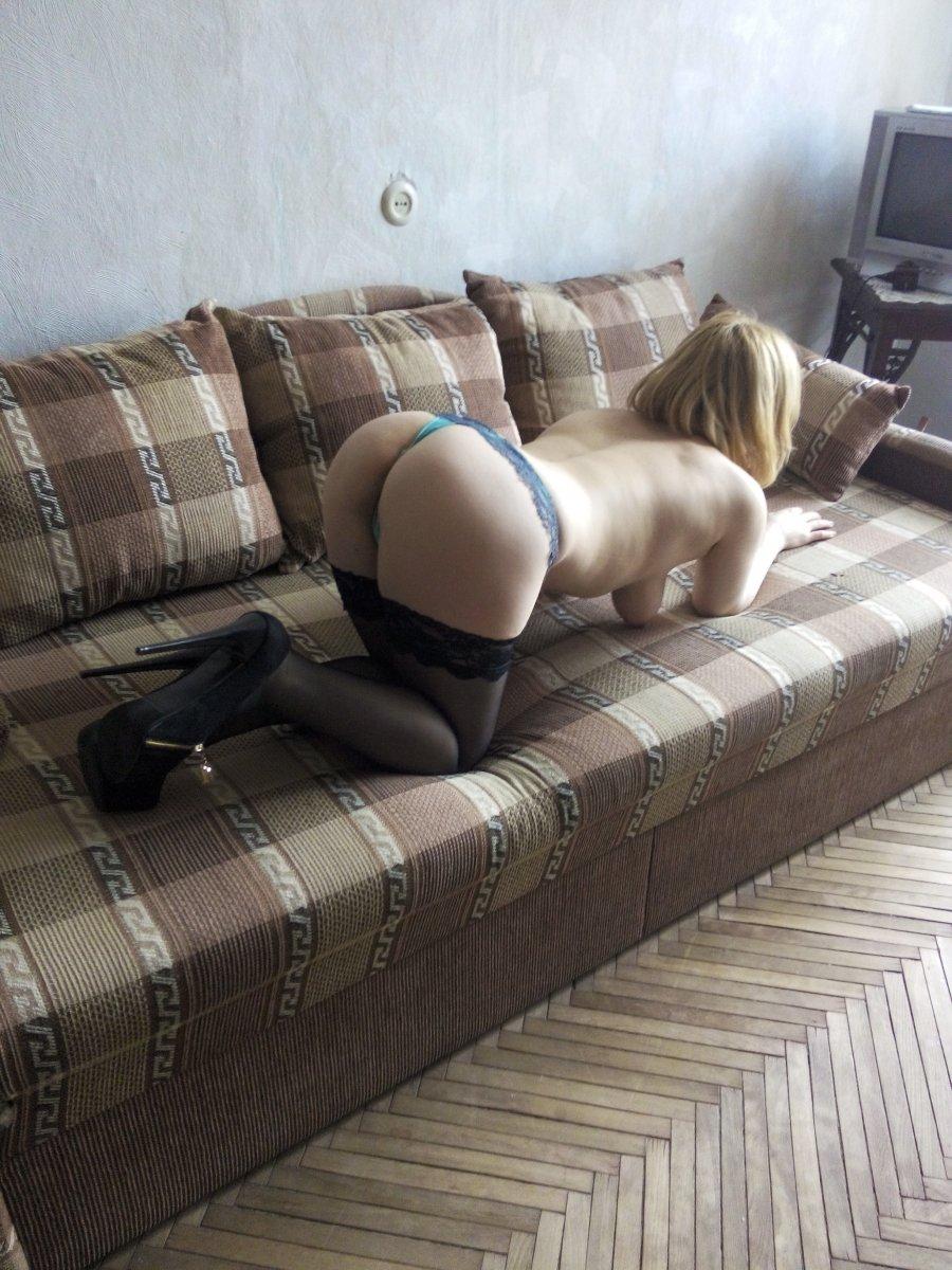 Проститутки октябрьское поле не салон 17 фотография